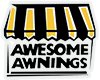Awesome Awnings & Canopies, Inc.