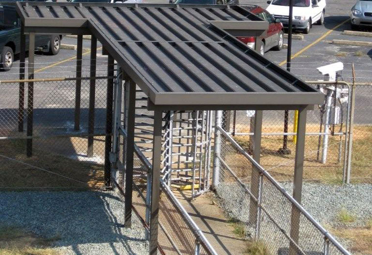 Metal Canopies Awesome Awnings Raleigh Nc And Surrounding